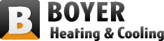 Boyer Heating and Cooling